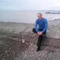 Георгий, 49 лет, Рак, Санкт-Петербург