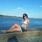 марина 39 лет (Стрелец) Рыбинск