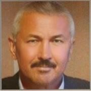 Николай 60 лет (Рыбы) Абакан
