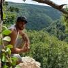 steven, 36, Fremont