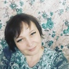 Лена, 51, г.Нижневартовск