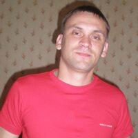 Кирилл Дворников, 38 лет, Рак, Санкт-Петербург