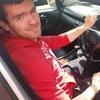 Ivan, 33, г.Дублин