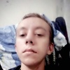 Kolya, 17, Mankivka