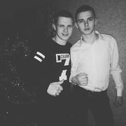 Дима 21 Западная Двина