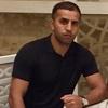 rasad, 36, Baku