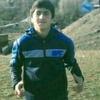 Руслан, 17, г.Alcalá