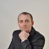 Сергей, 37 лет, Рак, Ставрополь