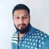 Salman Mohammed, 29, г.Нагпур