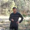 Fyodor, 36, Donetsk