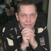 Виктор, 43, г.Великий Бурлук