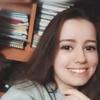 Анастасия, 20, г.Рязань