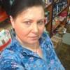 Elena, 48, Rozdilna