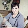 Ирина, 20, г.Херсон
