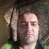alim, 36, Kalach-na-Donu