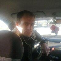 юрий, 37 лет, Дева, Крымск
