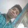 Ravivigel, 30, г.Gurgaon