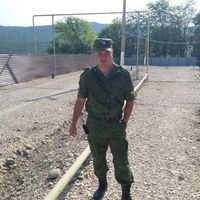 Эльдар, 31 год, Лев, Грозный