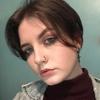Дарья, 19, г.Набережные Челны