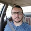 Ruslan, 34, Turkmenabat