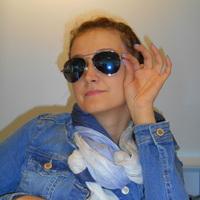 Юлия, 36 лет, Дева, Самара