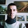 Макс, 30, г.Белая Церковь