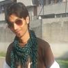 adnan, 26, Бергамо