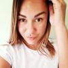 Анна, 32, г.Симферополь