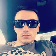 Sergey 27 Чебоксары