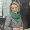 Svetlana, 47, Baranovichi