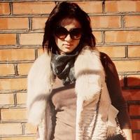 Анастасия, 28 лет, Лев, Ростов-на-Дону