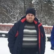 Дмитрий 29 лет (Дева) Катав-Ивановск