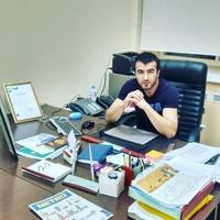 Магомед, 29 лет, Скорпион, Москва