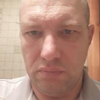 Oleg, 48 лет, Близнецы, Хабаровск