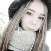 Лена, 18, г.Рыбинск