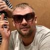 Ivan, 34, Zaraysk