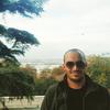 Apollo, 29, Istanbul