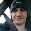 Nikolay, 36, Kingisepp