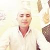 Шахрияр, 30, г.Баку