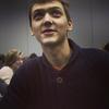 Кирилл, 22, г.Орехово-Зуево