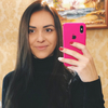 Яна, 31, г.Запорожье