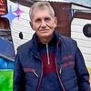 Александр, 53, г.Мелитополь