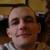 Denis, 31, г.Роттердам