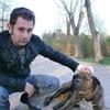 Алексей, 34, г.Дивеево