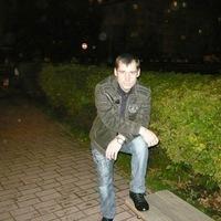 Сергей, 36 лет, Рак, Москва