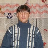 Вячеслав, 45 лет, Дева, Мурманск