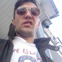 Мурат, 28 лет, Рыбы, Киев