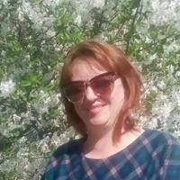 Виктория, 32 года, Скорпион, Новороссийск