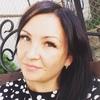 Ольга, 37, г.Фурманов