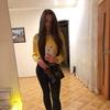 Alina, 23, г.Махачкала